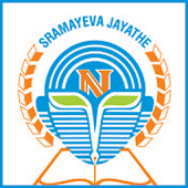 Narayana Group