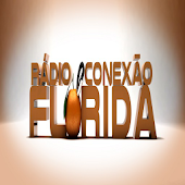 Radio Conexao Florida