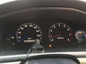 チェイサー JZX100 H10年式 TOURER V 5MTのカスタム事例画像 Ken.co.jpさんの2019年04月27日14:27の投稿