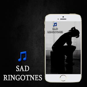 Best Sad Ringtones screenshot 1