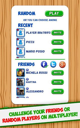 Briscola 3.7.4 screenshots 3