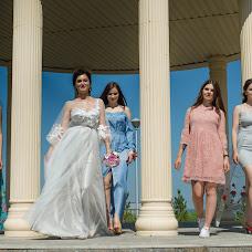 Wedding photographer Stanislav Kaydan (id157152372). Photo of 25.09.2018