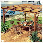 100 Home Patio Designs Projects 7.1