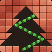 Brick Breaker: Blocks vs Balls