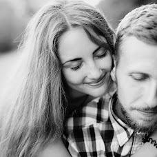 Wedding photographer Lena Golovko (Helenkaishere). Photo of 05.09.2016