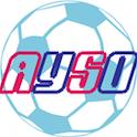 AYSO 1398 icon