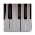 Ultimate Piano Memory Game icon