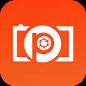 Picsort - Album Maker, Photo Gallery, Social Share icon