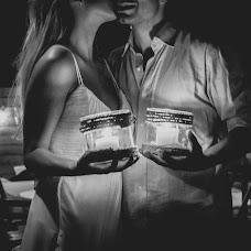 Wedding photographer Martinez Gorostiaga (gorostiaga). Photo of 24.04.2015