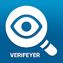 VERIFEYER by ProductIP