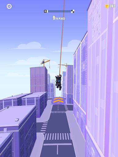 Swing Loops apkmr screenshots 8