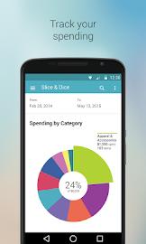 Slice: Package Tracker Screenshot 7
