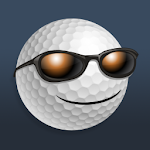 Golfzing Icon