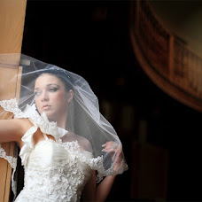 Wedding photographer Yaroslav Schupakivskiy (Shchupakivskyy). Photo of 01.04.2013