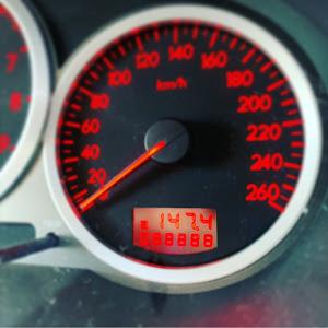 インプレッサ WRX STI GDB SPEC C Type RA 2005のカスタム事例画像 ふちこまさんの2018年11月21日02:29の投稿
