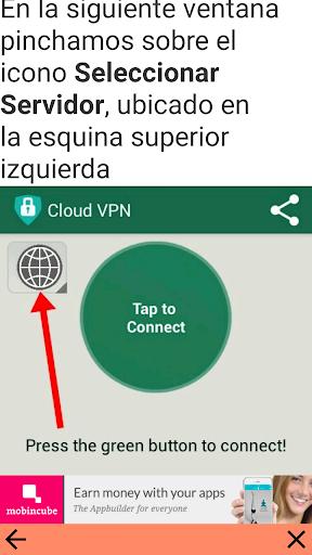 免费网络连接和VPN 2016年4G