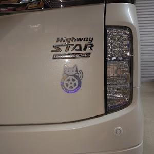 エルグランド PE52 350 Highway Star Premium Urvan CHROMEのカスタム事例画像 KMさんの2020年01月22日21:17の投稿