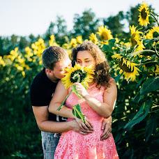 Wedding photographer Sergey Sadokhin (SadokhinSergei). Photo of 06.02.2018