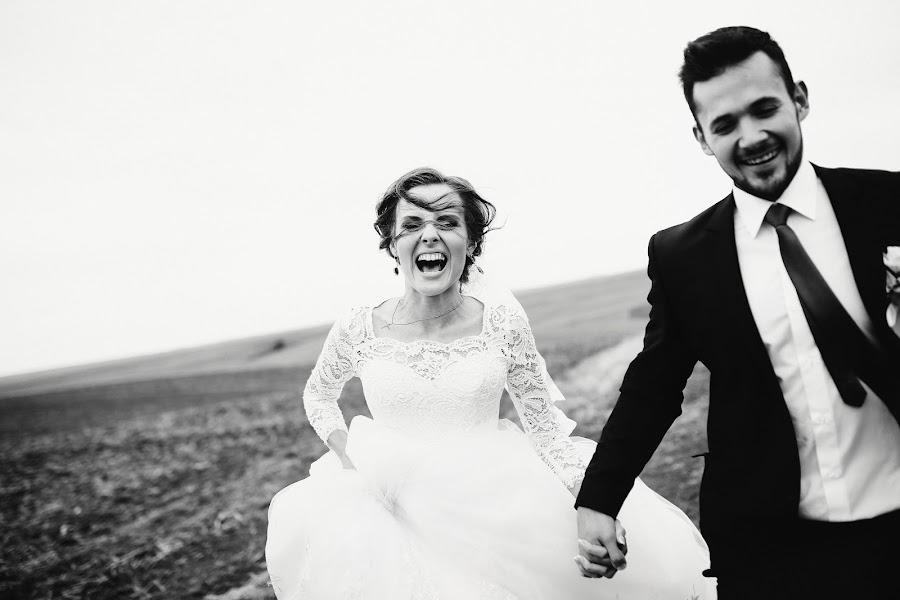 Wedding photographer Taras Terleckiy (jyjuk). Photo of 23.11.2015