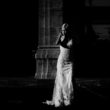 Wedding photographer Axel Drenth (axeldrenth). Photo of 15.11.2017