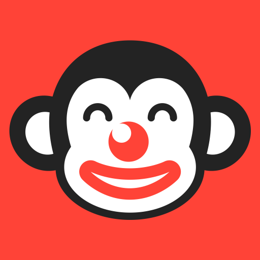 App Insights: DOUPAI Face: Funny Video Maker | Apptopia