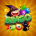 Monster Bingo: World Party icon