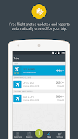 Screenshot of Expensify - Expense Reports
