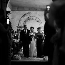 Fotógrafo de bodas Martin Ruano (martinruanofoto). Foto del 30.06.2017
