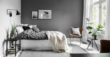 appartement à Vire (14)