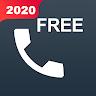 free.call.international.phone.calling