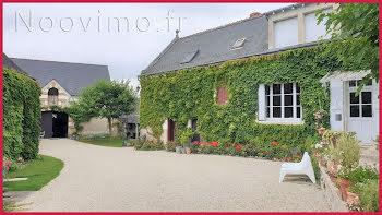 propriété à Amboise (37)