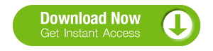 Download our autoresponder guide