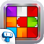 Block Attack - Free Matching Puzzle Game icon