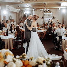 Wedding photographer Polina Pavlova (Polina-pavlova). Photo of 14.01.2019