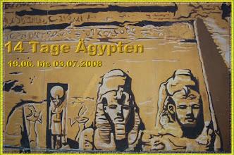 Photo: http://www.blank-tauberfeld.de/Aegypten-2008.html  hier gehts zurück zur Homepage von Franz und Gaby Blank