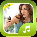 Best Ringtones Phone icon