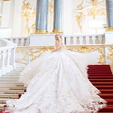 Wedding photographer Andrey Renov (renov). Photo of 03.05.2018