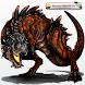 MonsterMMORPG for Pokemon Masters [ShortCut APP]