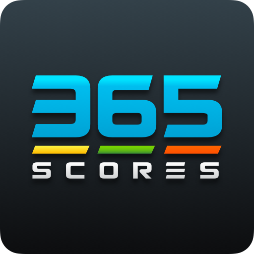 365Scores - Live Scores & Soccer News apk