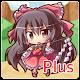 東方幻想防衛記Plus - 東方の放置ゲーム