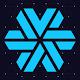 Download Siberian Wellness-Гонка героев For PC Windows and Mac