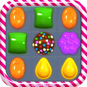 Free Apk android  Candy Crushes Match 1.0  free updated on