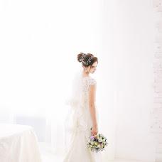 Wedding photographer Nikolay Lazbekin (funk). Photo of 28.07.2018