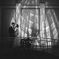 Wedding photographer Igor Shashko (Shashko). Photo of 24.11.2017