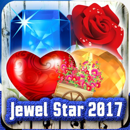 Jewel Star 2017