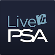 Live\'In PS.. file APK for Gaming PC/PS3/PS4 Smart TV