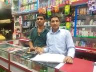 Himalaya Medical And General Stores photo 4