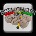 Stupid Meter icon