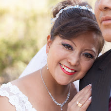 Wedding photographer Jiri Vondrous (jirivondrous). Photo of 14.03.2016