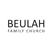 Beulah Family Church